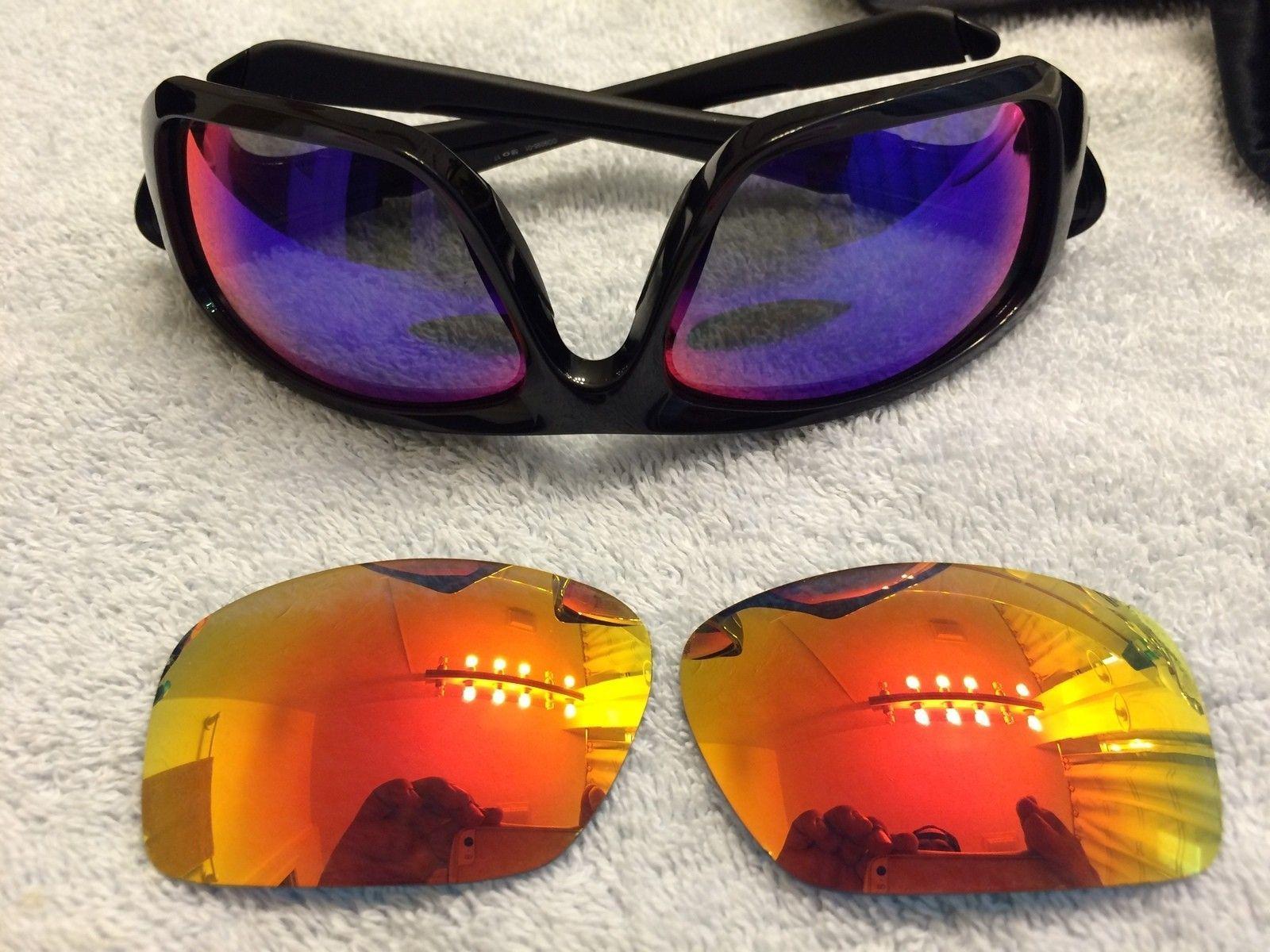 Scalpel - 2 frames - great condition - under $80 Price Drop - 2015-09-03 15.01.02.jpg