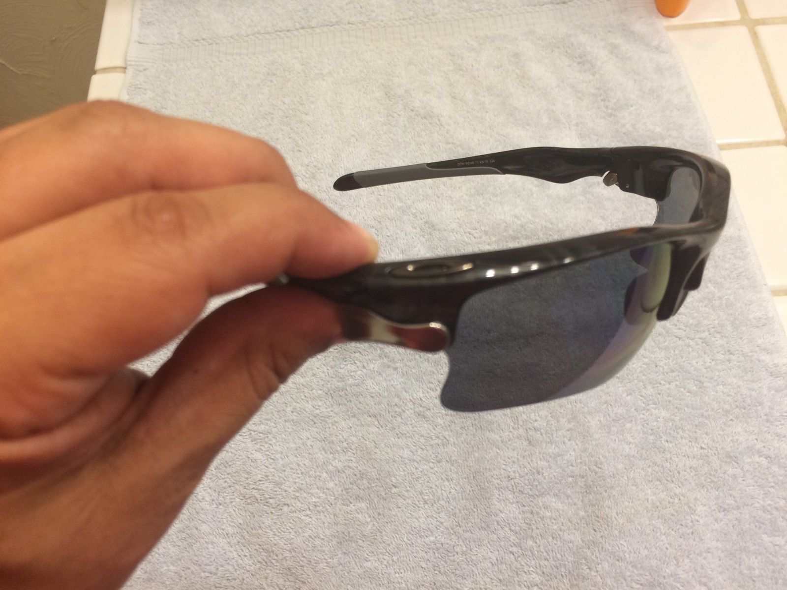 Fast Jacket - Polarized - Excellent Condition - Under $80 - 2015-09-06 06.43.54.jpg
