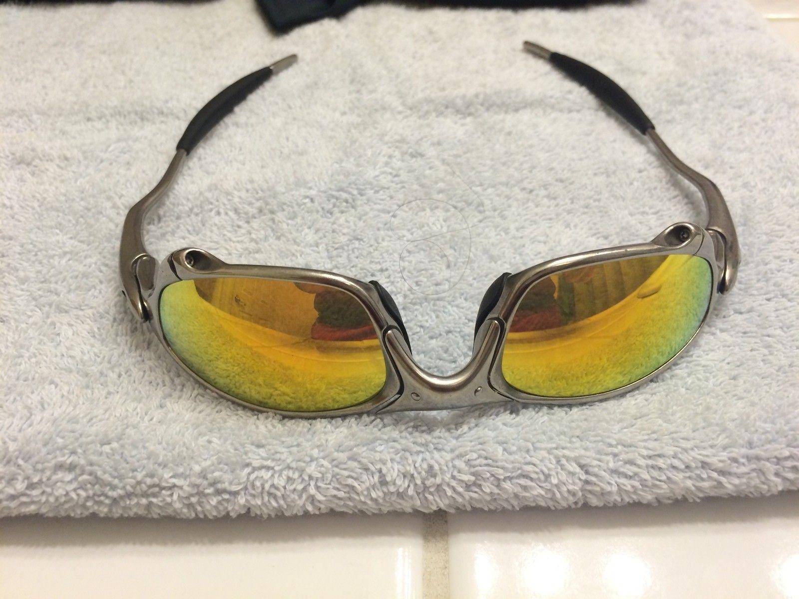 Juliet Polished w/Fire Iridium Lenses - Serial # - $265 - 2015-09-09 21.35.21.jpg