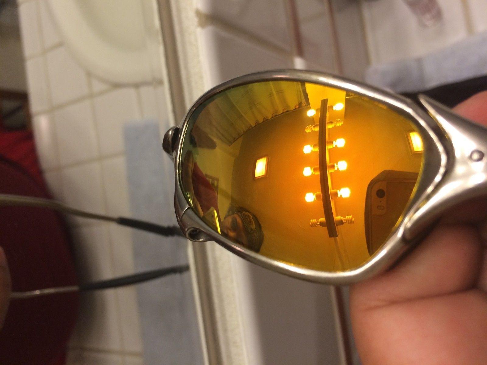 Juliet Polished w/Fire Iridium Lenses - Serial # - $265 - 2015-09-09 21.35.32.jpg