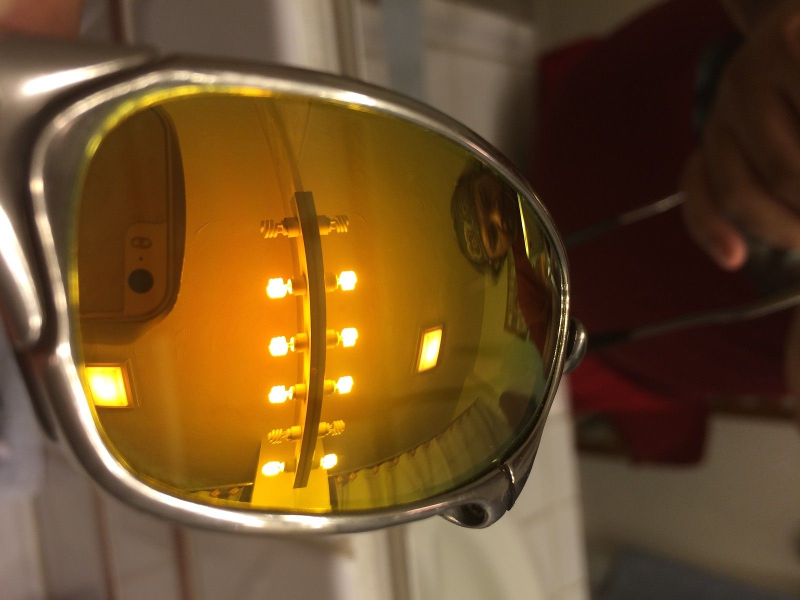 Juliet Polished w/Fire Iridium Lenses - Serial # - $265 - 2015-09-09 21.35.48.jpg