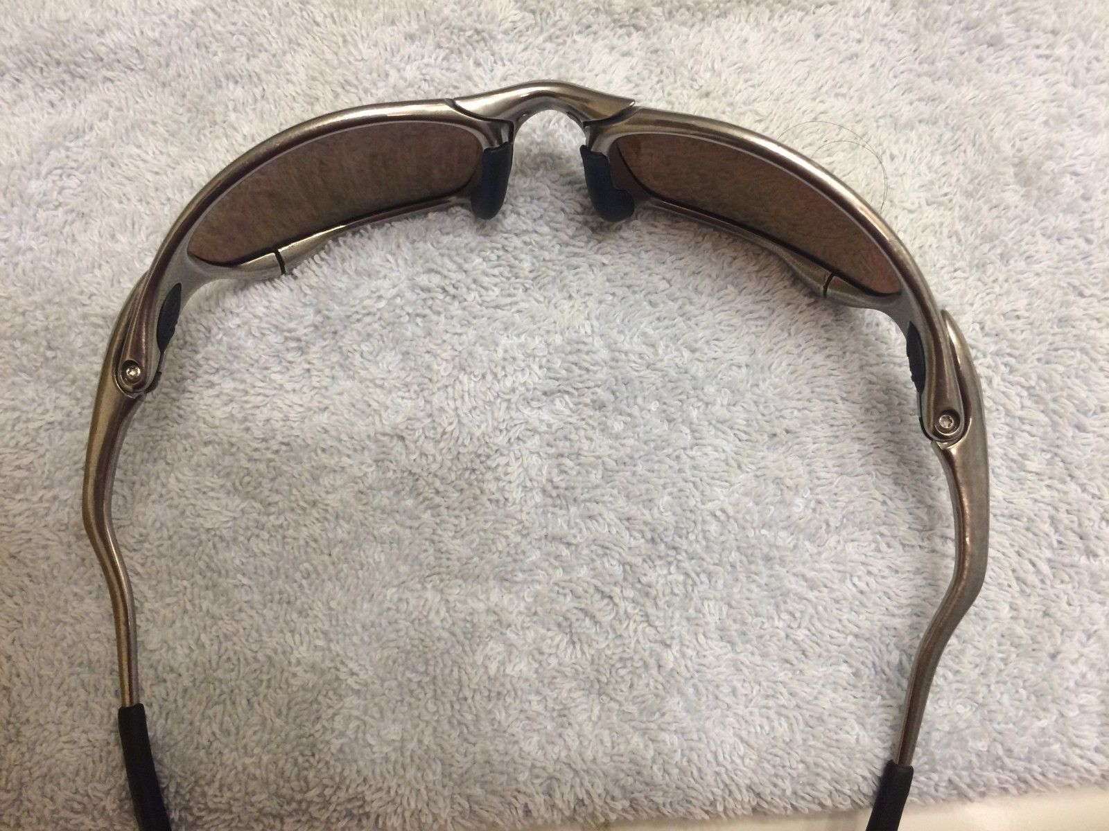 Juliet Polished w/Fire Iridium Lenses - Serial # - $265 - 2015-09-09 21.36.37.jpg
