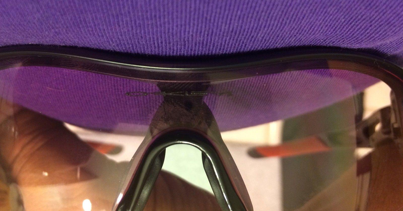 RadarLock - Matte Black Ink w/choice of Lenses - $89 - 2015-09-13 22.02.05.jpg