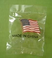 Made in China? - 2015-09-19-22-07-56-943339978.jpeg