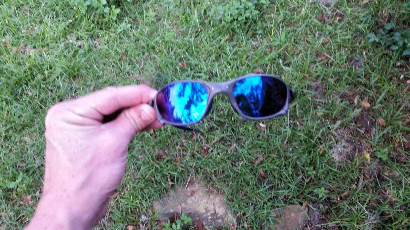 aftermarket oakley lenses eglv  Oakley Aftermarket Lenses