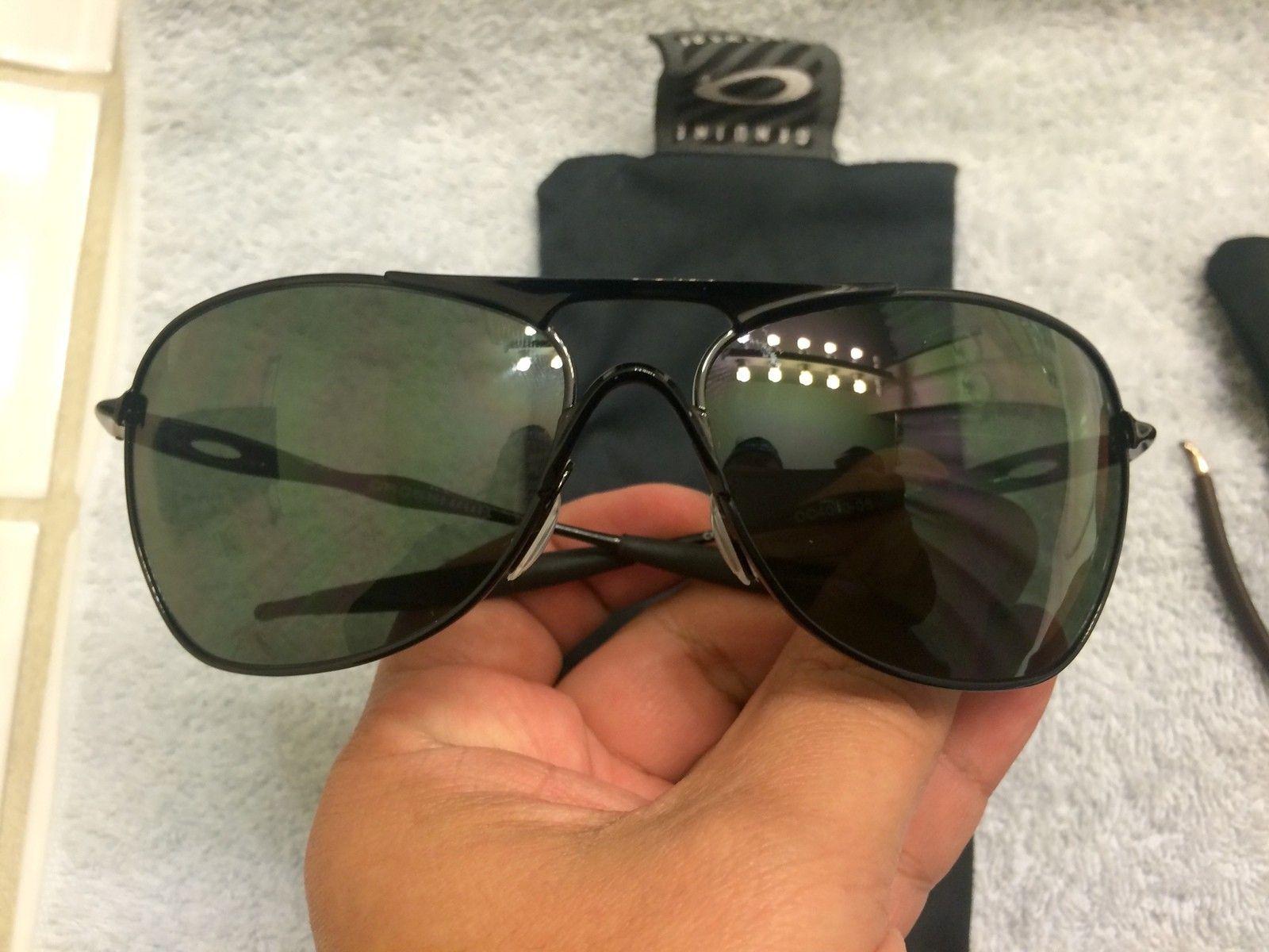 Crosshair 2012 - 2 pairs - under $99 - 2015-12-06 20.36.28.jpg