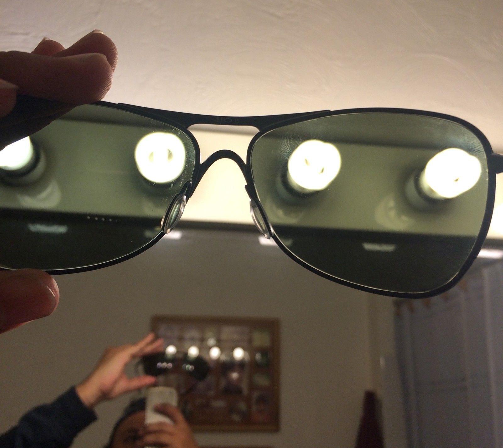 Crosshair 2012 - 2 pairs - under $99 - 2015-12-06 20.38.43.jpg