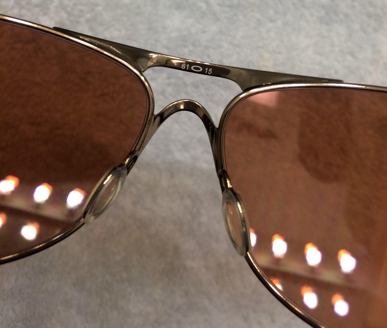 Crosshair 2012 - 2 pairs - under $99 - 2015-12-06 20.39.14.jpg