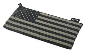 Oakley Subdued American Flag Microfiber Bag - BN? - 2015-12-12_0956_001.png