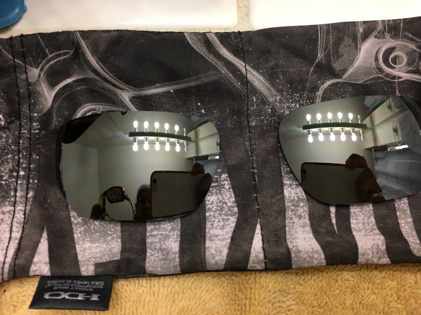 2 Style Switch - Multiple Lenses - get both for $149 - 2015-12-16 23.59.31.jpg