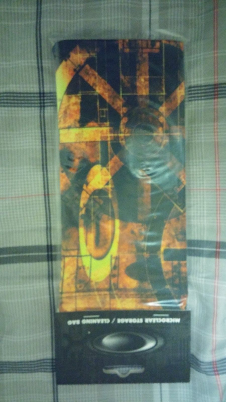 (Sold) Carbon Print Bags - 20150106_211740.jpg
