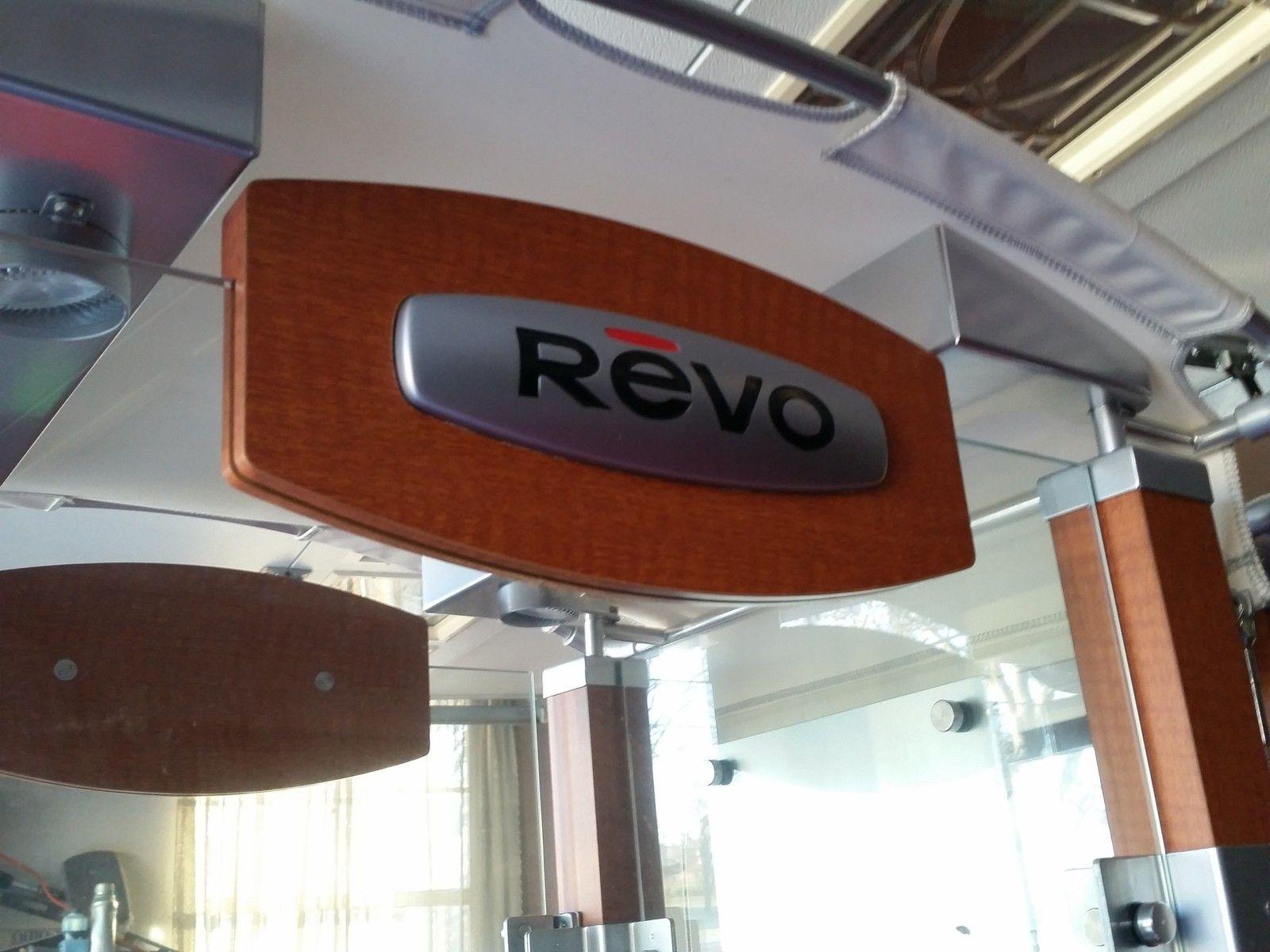 Converted Revo Cases - 20150110_162435.jpg