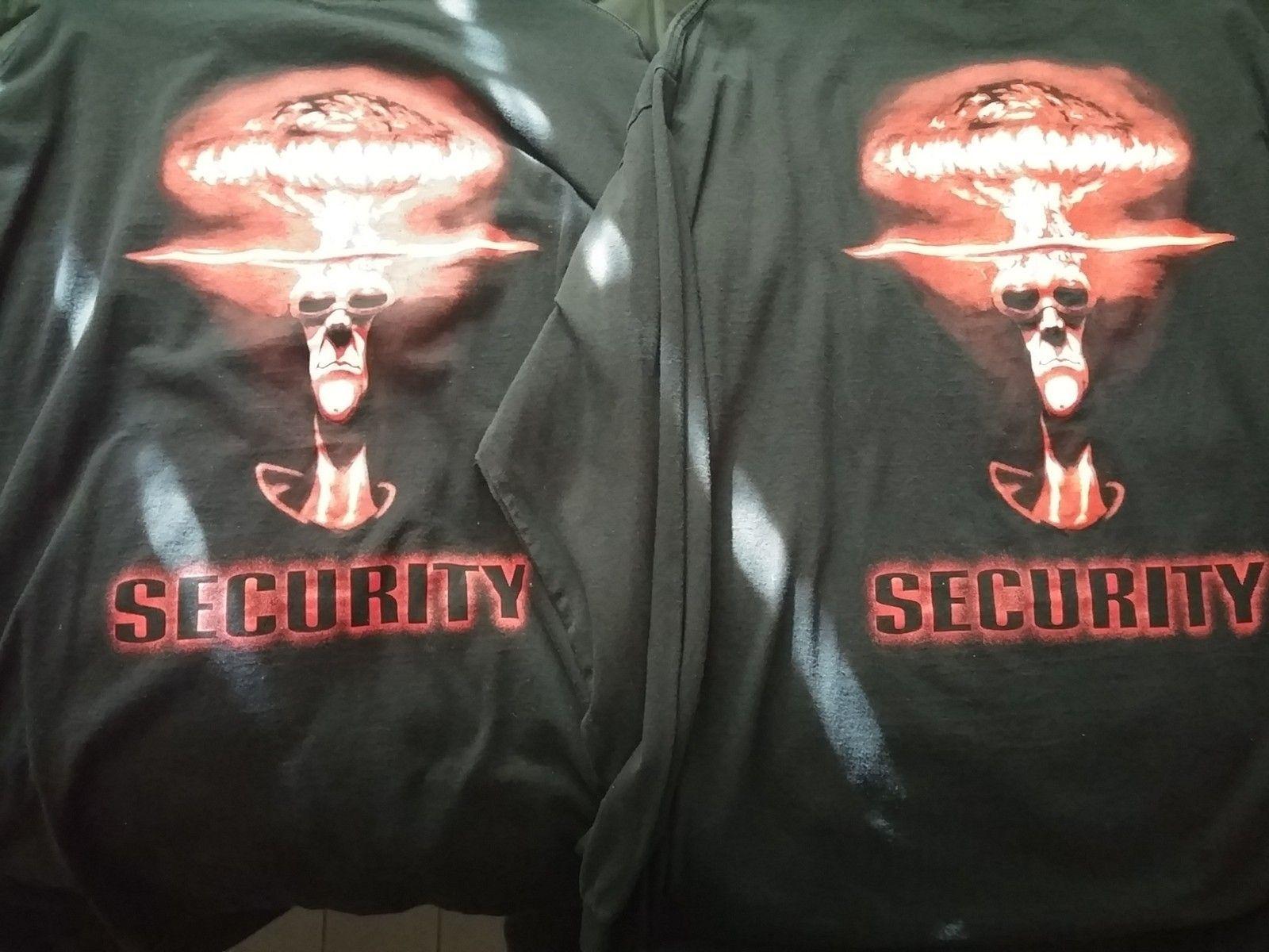 Oakley Security Sweatshirts - 20150116_104554.jpg