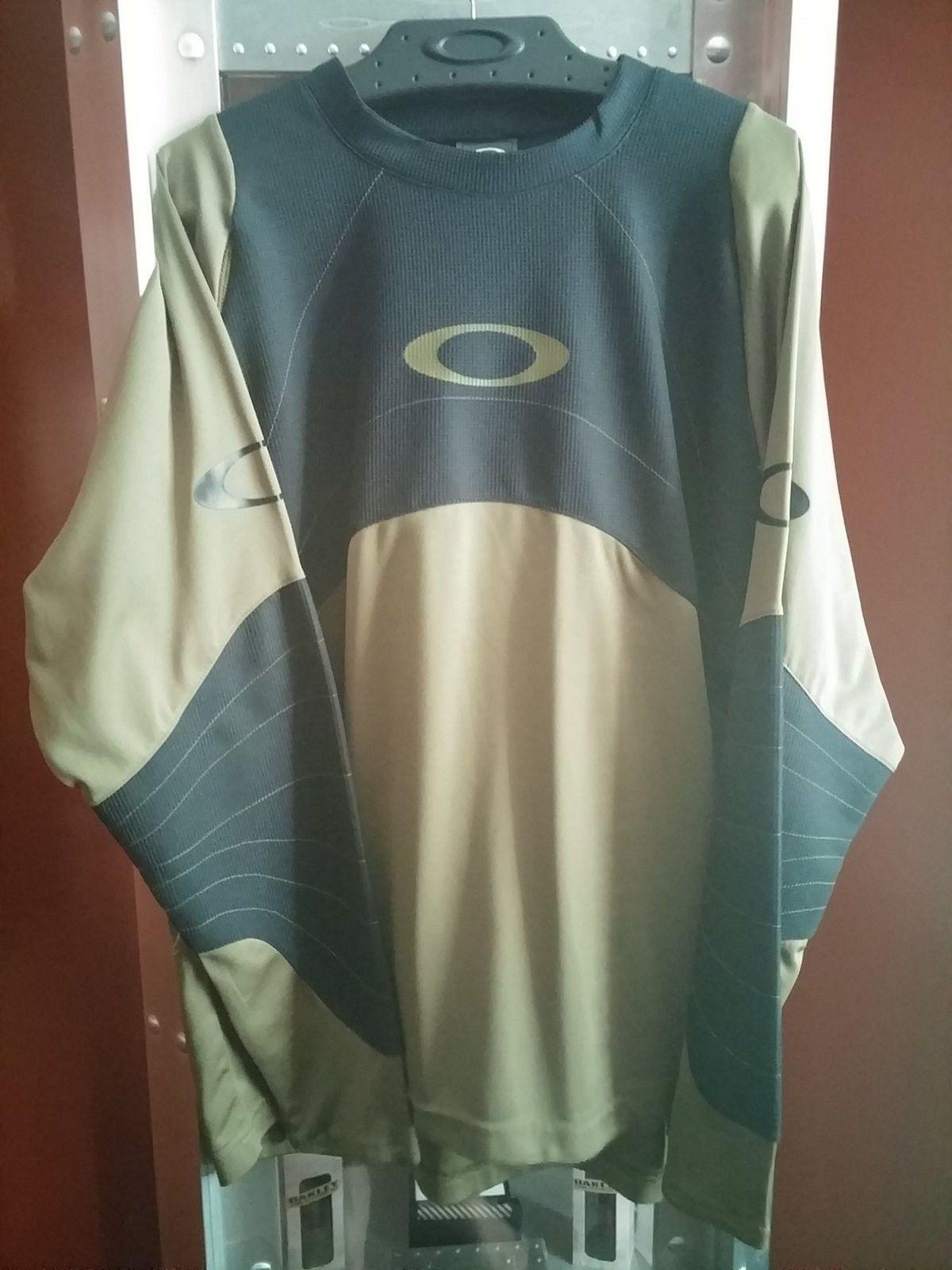 Oakley MTB Jerseys. - 20150118_091224.jpg