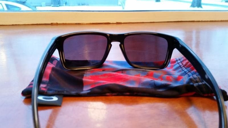 Skatedeck Holbrook, Skatedeck Frogskins, MotoGP and Chrome/Fire Deviation, and Valve CF - 20150124_081003_zps7eowr0um.jpg