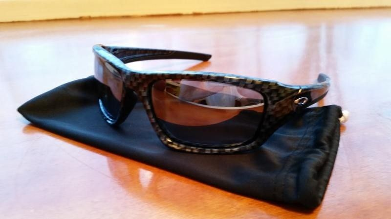 Skatedeck Holbrook, Skatedeck Frogskins, MotoGP and Chrome/Fire Deviation, and Valve CF - 20150124_081053_zpswphvxgbp.jpg