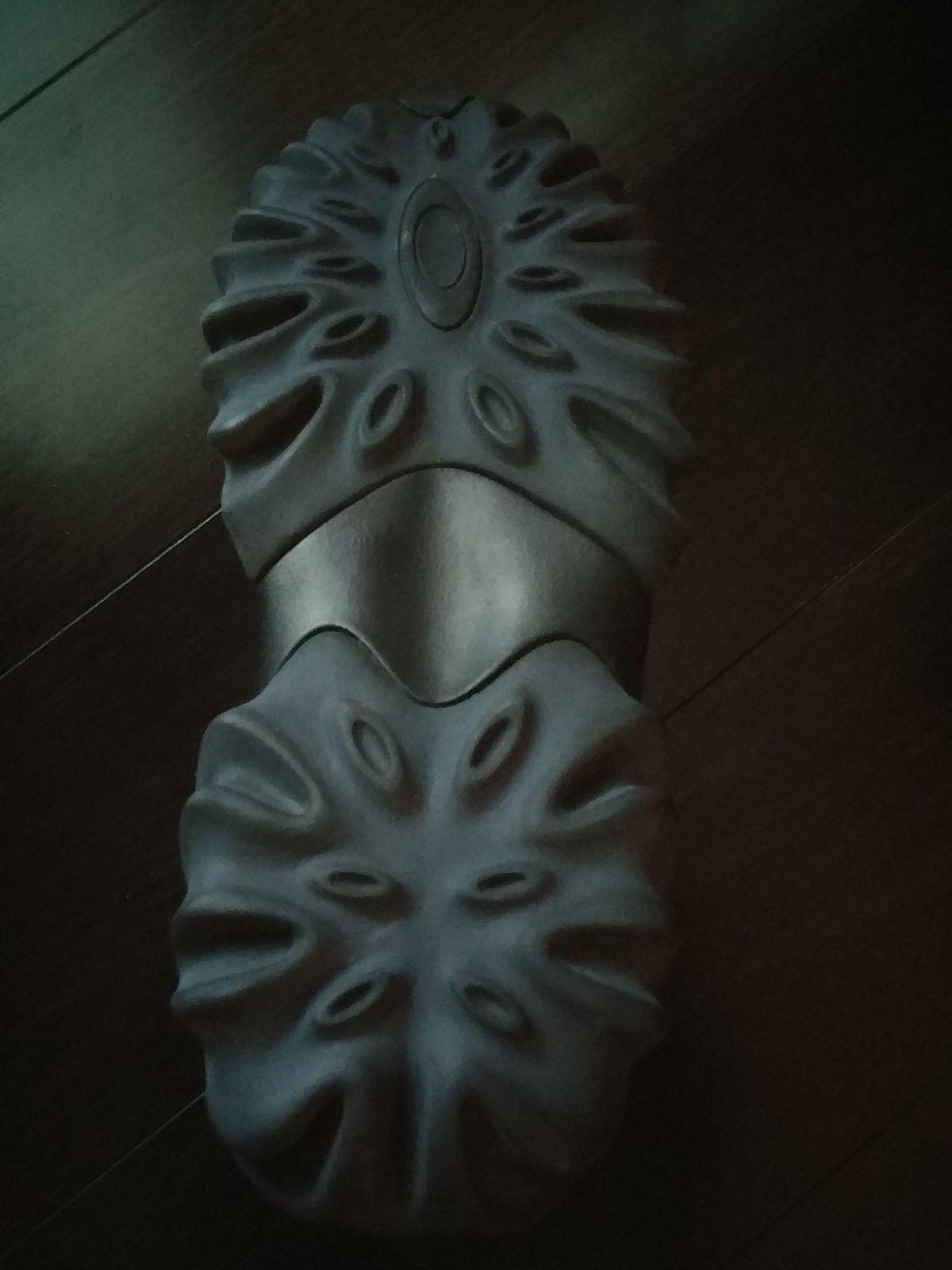 Oakley Saw Shoes 10.5 - 20150129_082329.jpg