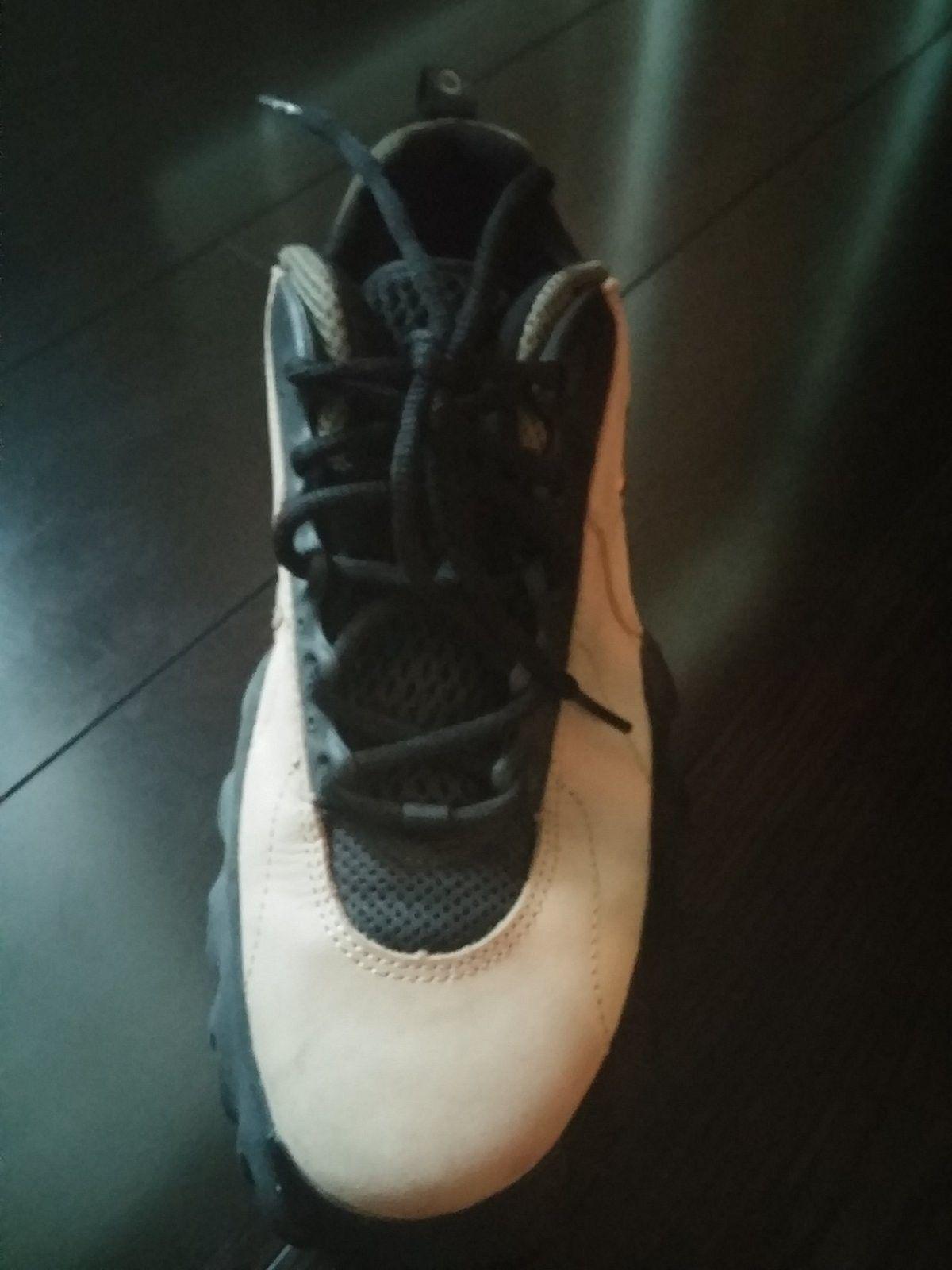 Oakley Saw Shoes 10.5 - 20150129_082427.jpg