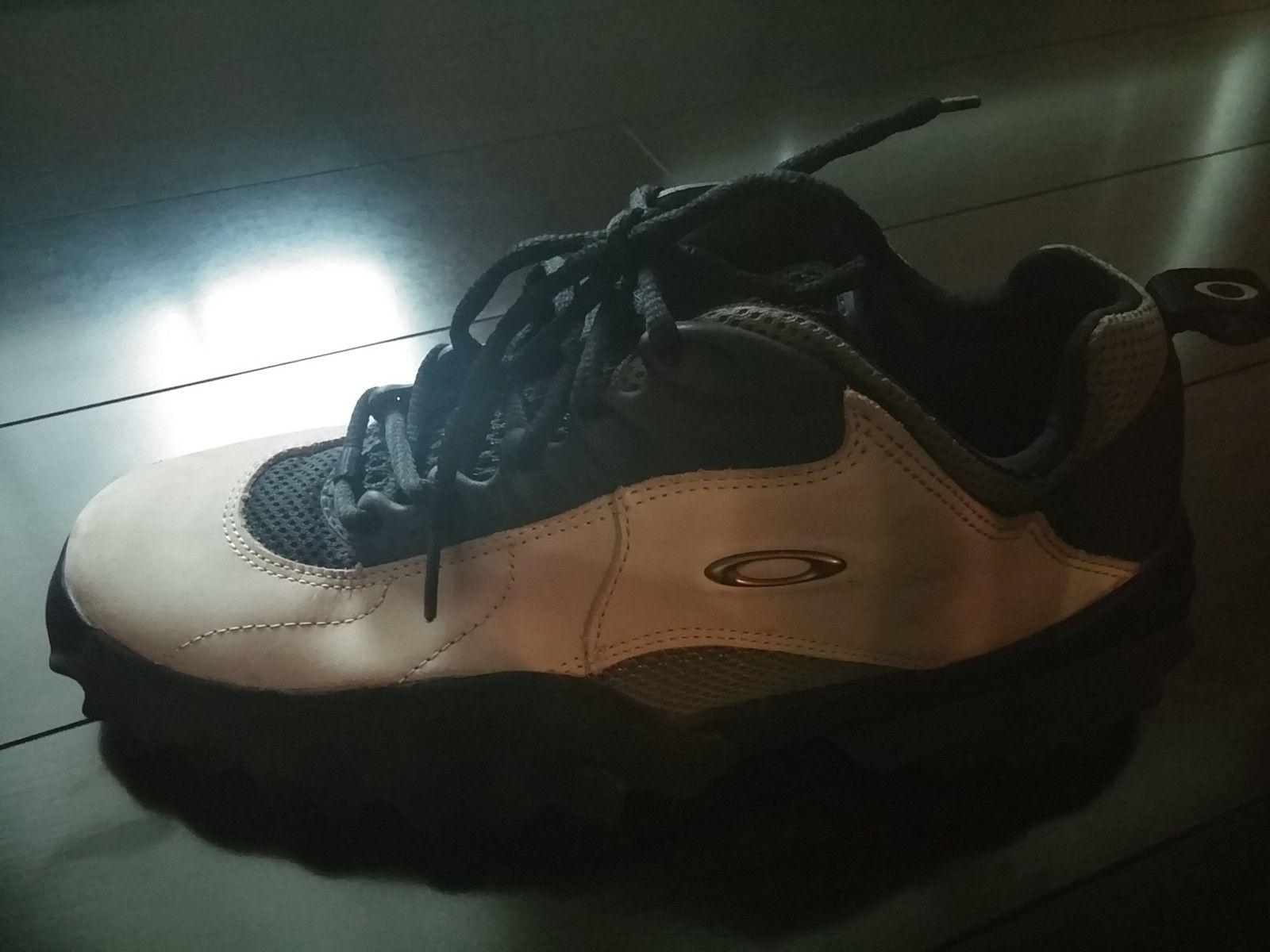 Oakley Saw Shoes 10.5 - 20150129_082444.jpg