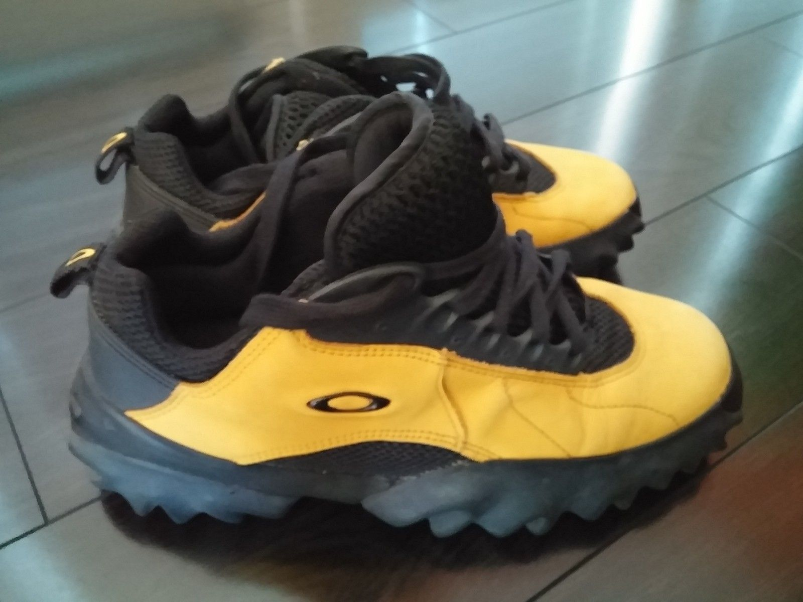 Oakley Saws and Crank Shoes 10.0 - 20150210_113414.jpg