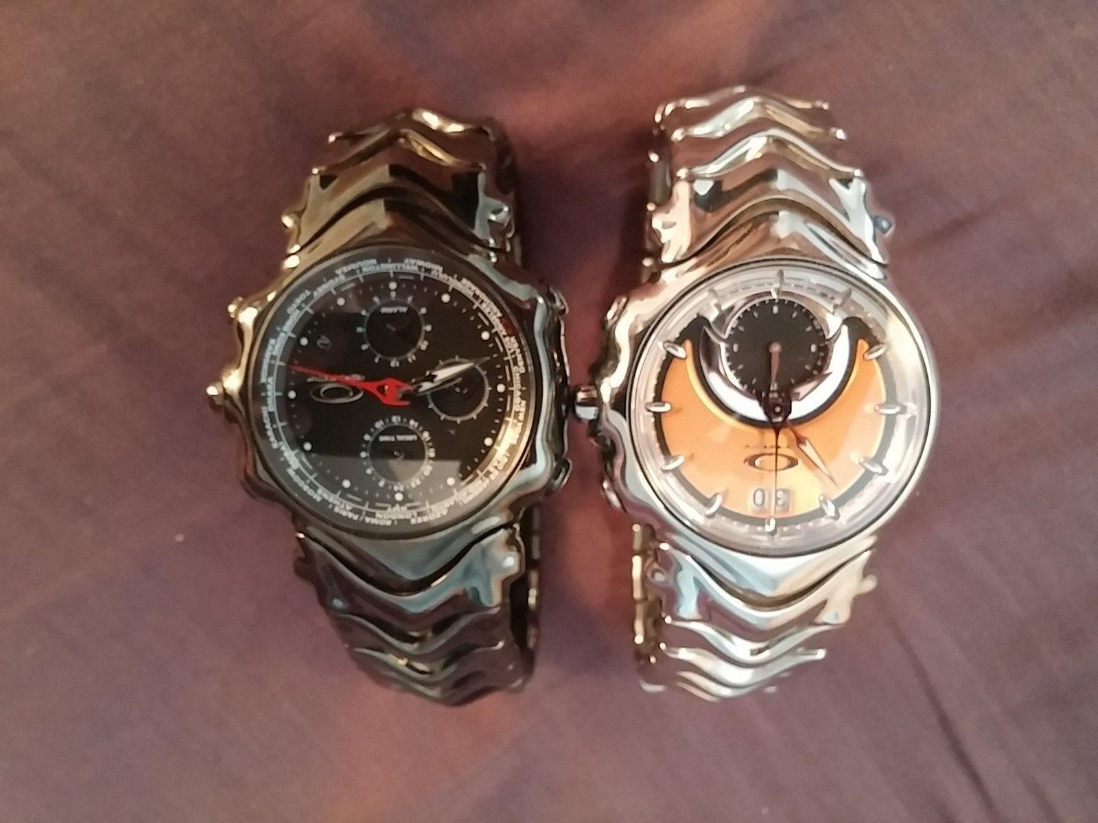 Watch Sale - MORE ADDED & Price Drop - Minute Machine, Gearbox, Blade, Judge, GMT - 20150221_115450.jpg