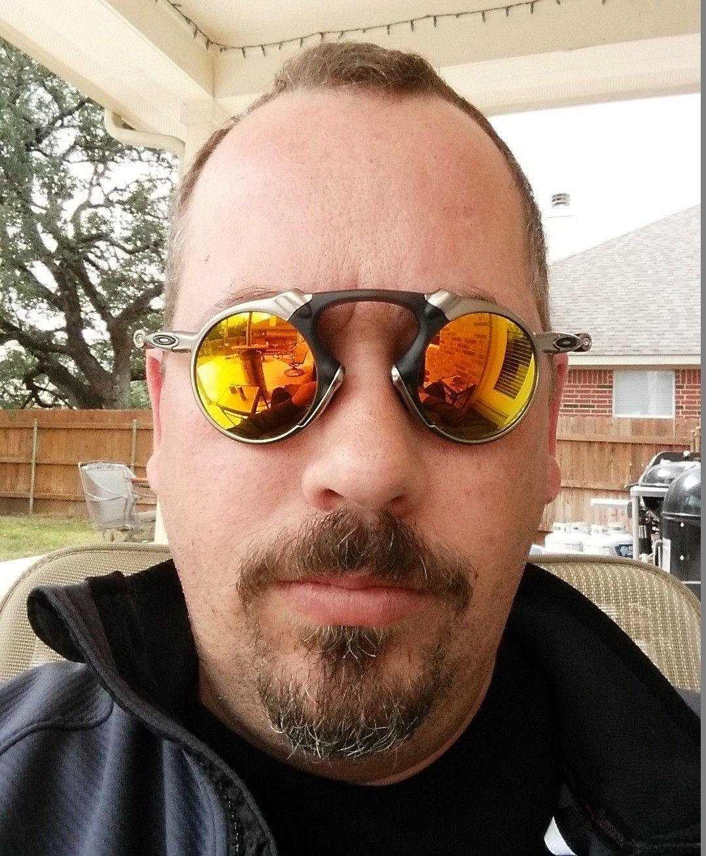 ed74e56673f ... sweden oakley madman oakley madman sunglasses 26c8b 566de