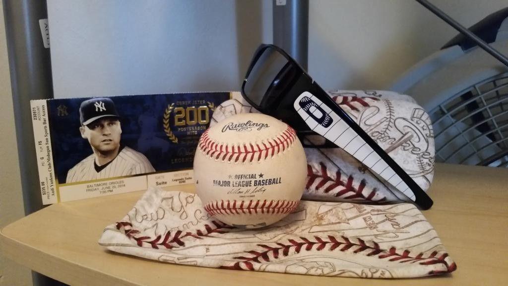 MLB 2015 - 20150223_142554_zpsjxxc40ew.jpg