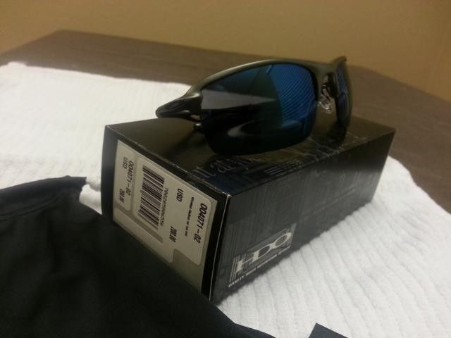Oakley Wiretap Carbon and Ice - 20150226_180825_zpszmzguuwu.jpg