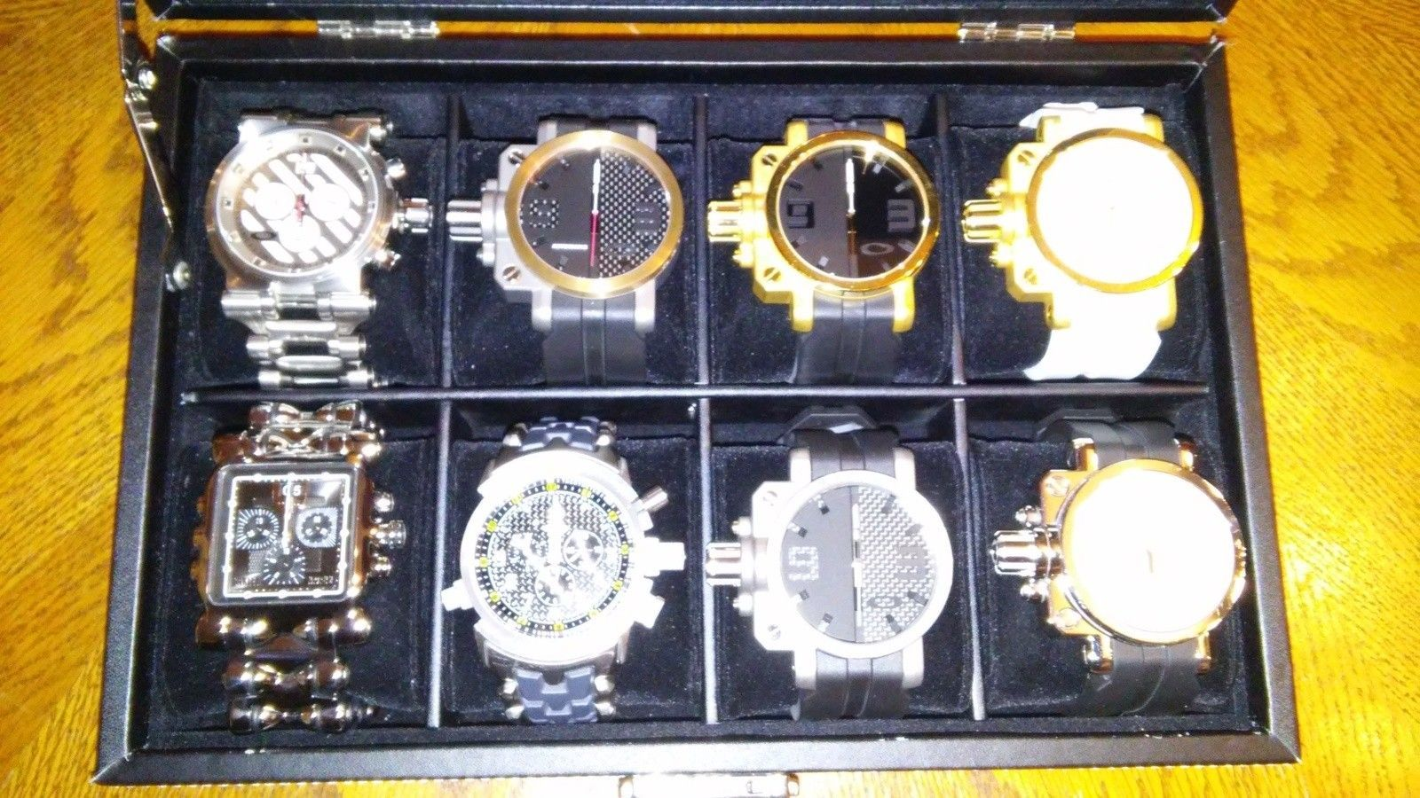 Watch collectioncollection - 20150309_115200.jpg