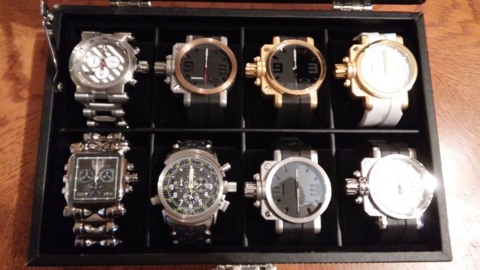 Watch collectioncollection - 20150309_115806_HDR.jpg