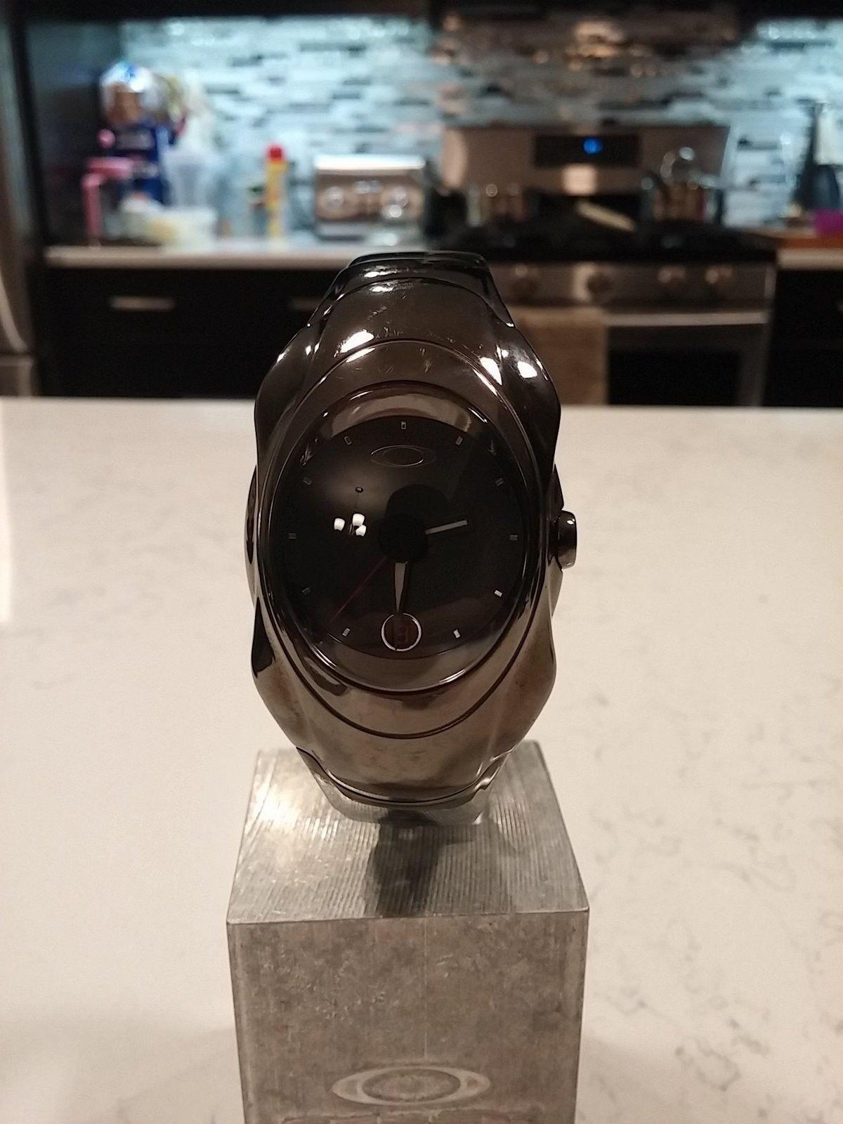 Watch Sale v2.0 - Timebomb x3, 12 Gauge, Minute Machine, Judge, Blade - 20150315_201258.jpg