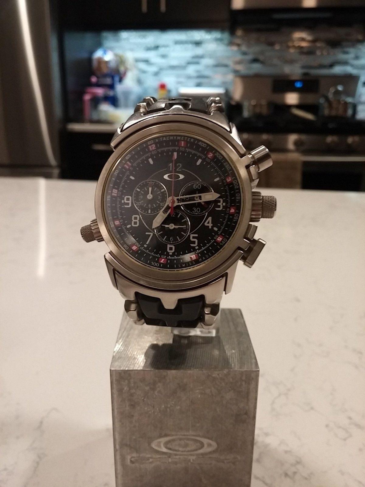 Watch Sale v2.0 - Timebomb x3, 12 Gauge, Minute Machine, Judge, Blade - 20150315_201358.jpg