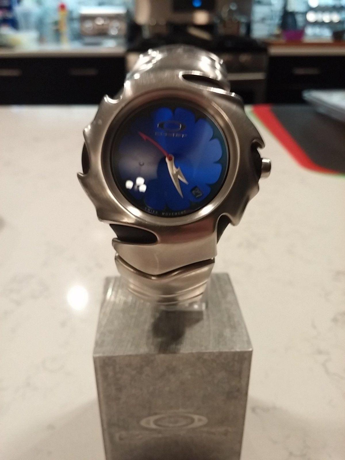 Watch Sale v2.0 - Timebomb x3, 12 Gauge, Minute Machine, Judge, Blade - 20150315_202142.jpg