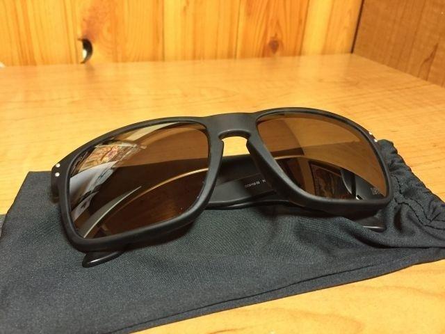 Murasaki Holbrooks  $250 **PRICE DROP!! - 20150316_142954_image5.JPG