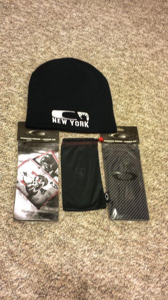 Micro bags and NYC toque all new - 20150317_233903_1_zpsz4ay5ke3.jpg