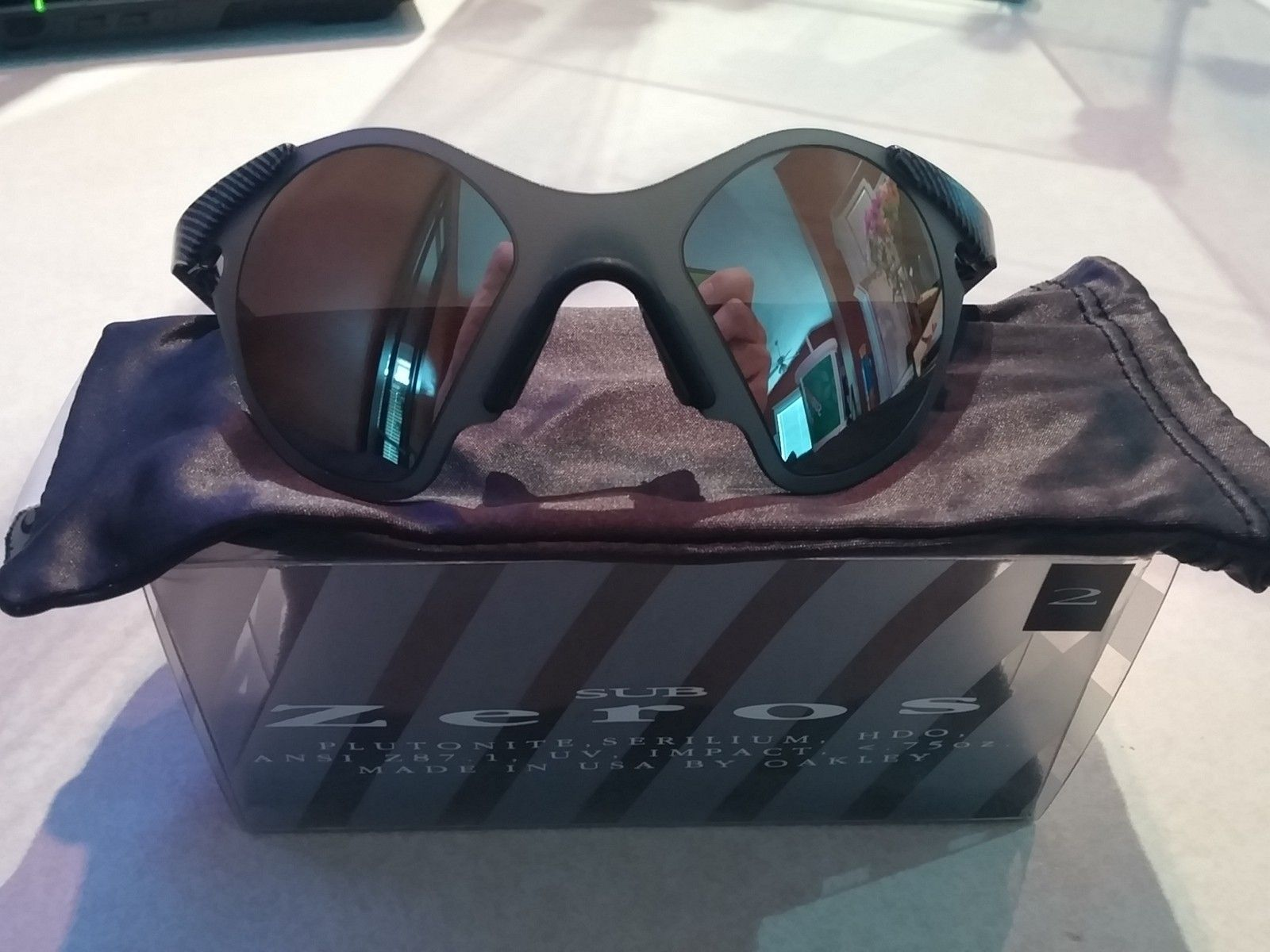 Oakley Sub Zeros 2 - 20150318_150811.jpg