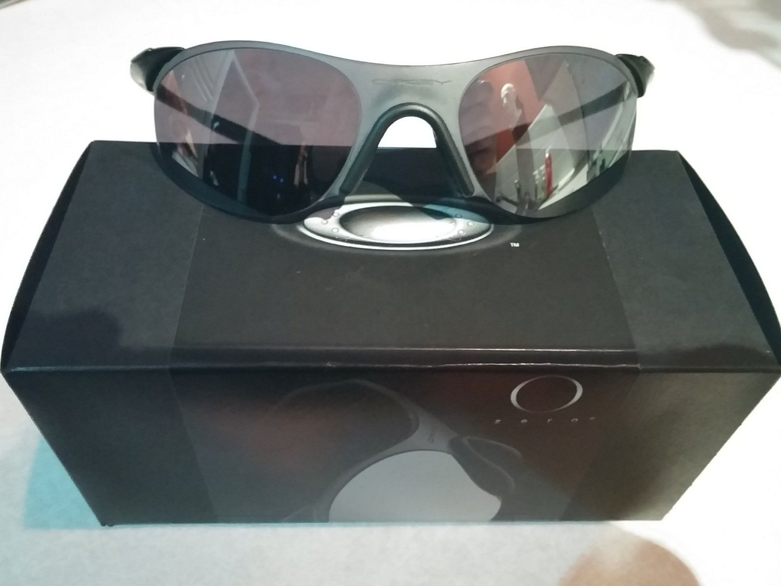 Oakley Sub Zeros 2 - 20150319_180124.jpg