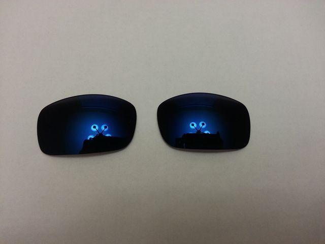 Juliet Fire Polarized Lenses $55; X Squared Ice Lenses $65 - 20150320_220435_zpsxblicplu.jpg