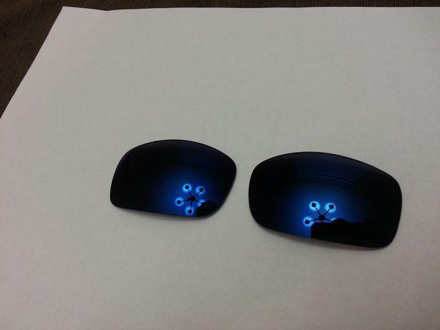 Juliet Fire Polarized Lenses $55; X Squared Ice Lenses $65 - 20150320_220446_zpswpfdhkrf.jpg