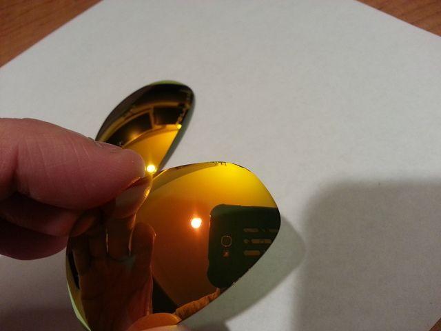 Juliet Fire Polarized Lenses $55; X Squared Ice Lenses $65 - 20150323_064332_zpssvnjxaby.jpg