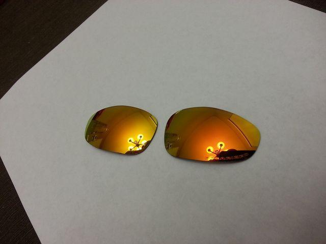 Juliet Fire Polarized Lenses $55; X Squared Ice Lenses $65 - 20150323_064432_zpsfpcges5h.jpg