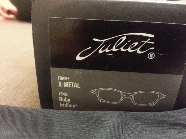 Juliet X-Metal/Ruby Complete; X-Squared Polished Carbon/Fire Pol Complete - 20150324_193719_zps0n039wpi.jpg