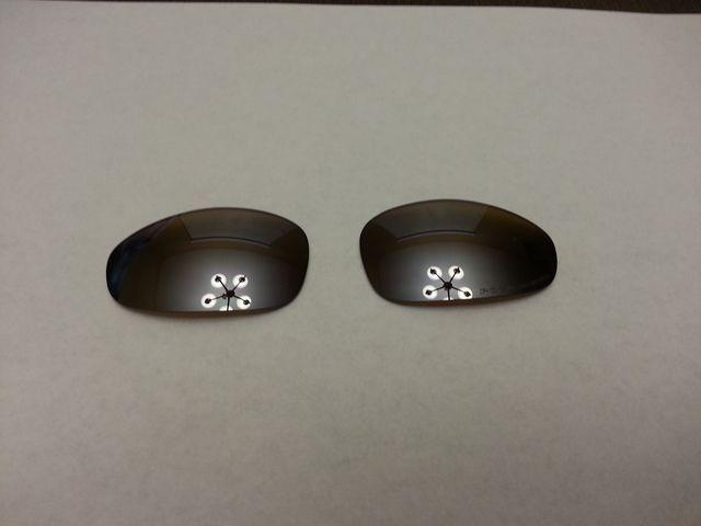 X-Squared Lenses and Juliet Lenses - 20150404_232821_zpslnegl7ns.jpg