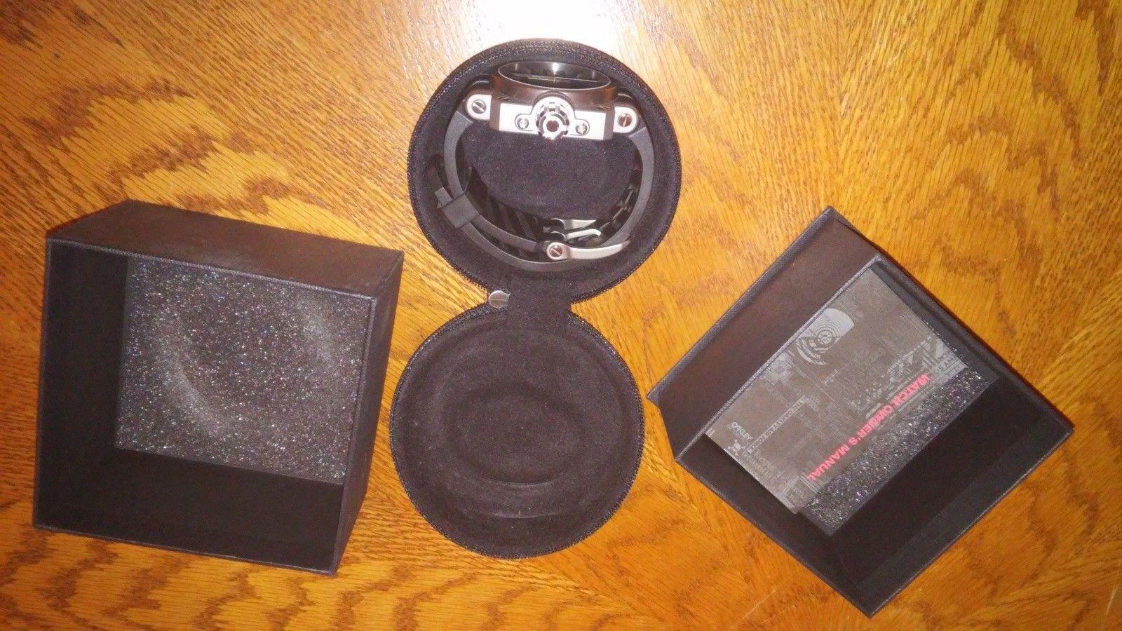 Gearbox ti/carbon fiber - 20150406_091138.jpg