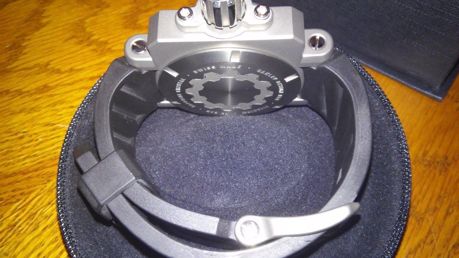 Gearbox ti/carbon fiber - 20150406_091149.jpg
