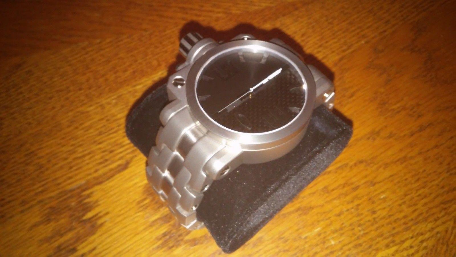 Titanium band gearbox - 20150408_161625.jpg