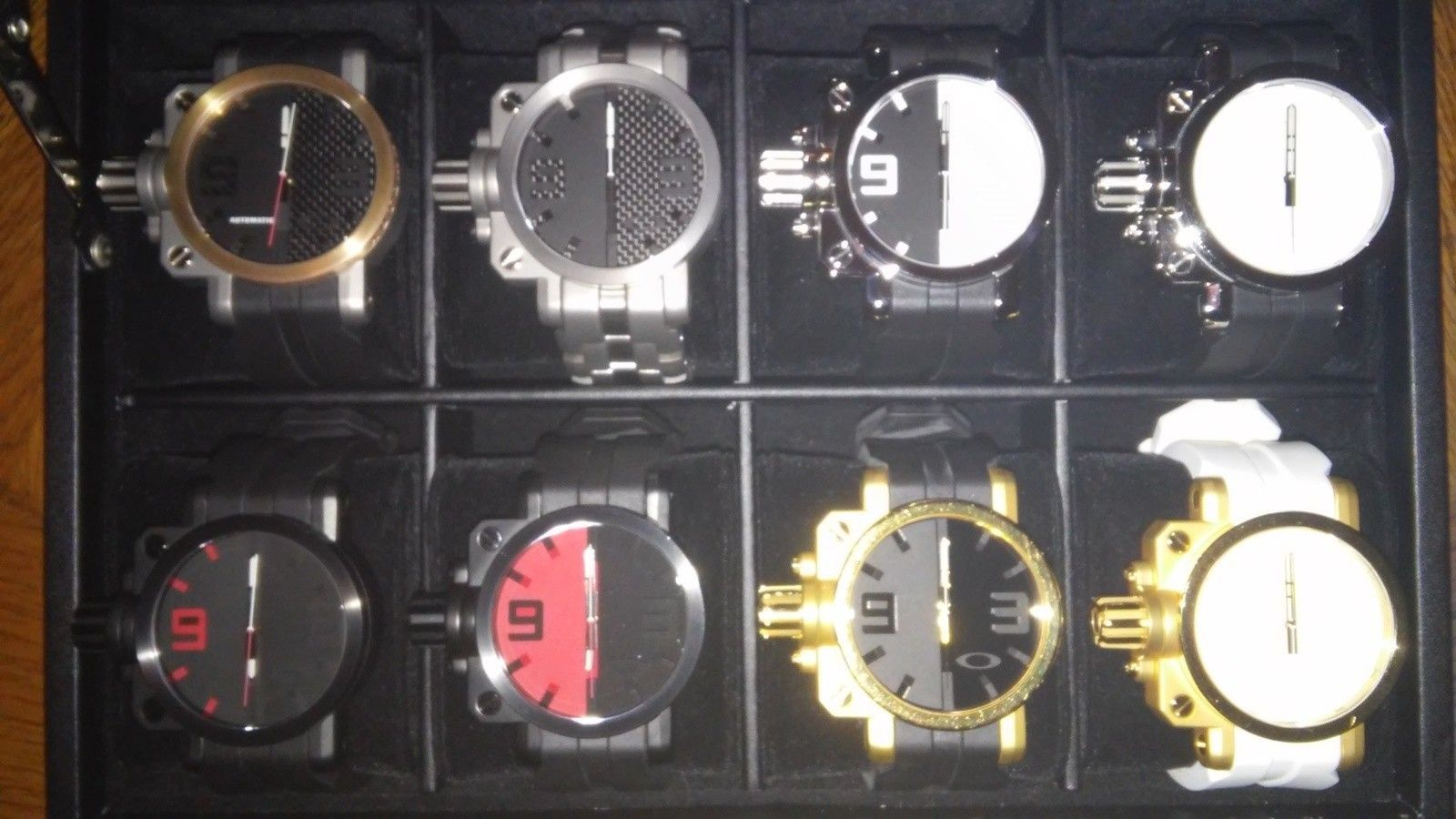 Updated gearbox collection - 20150408_161921.jpg