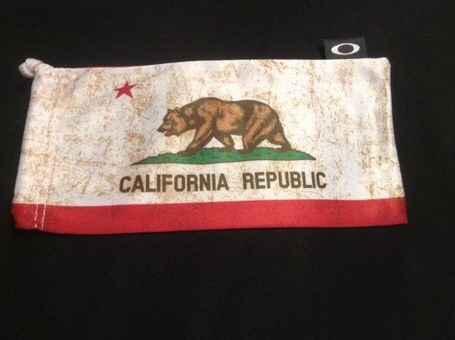 California Flag Microfiber Bag - 20150413_010454_image.jpg
