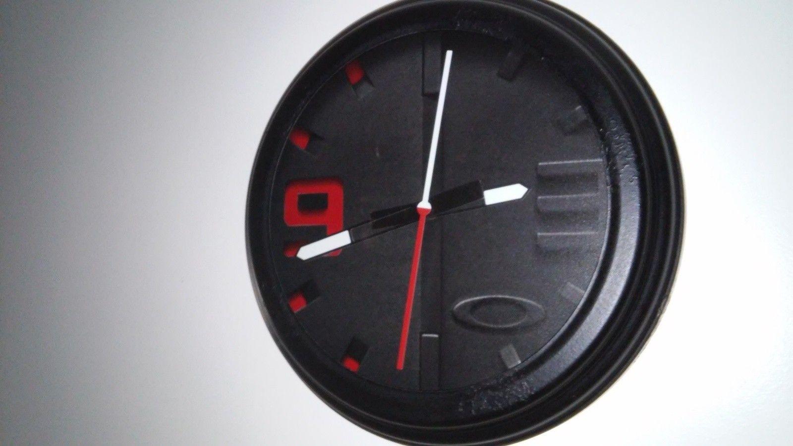 Rare Gearbox Watch.....(clock) - 20150413_144346.jpg