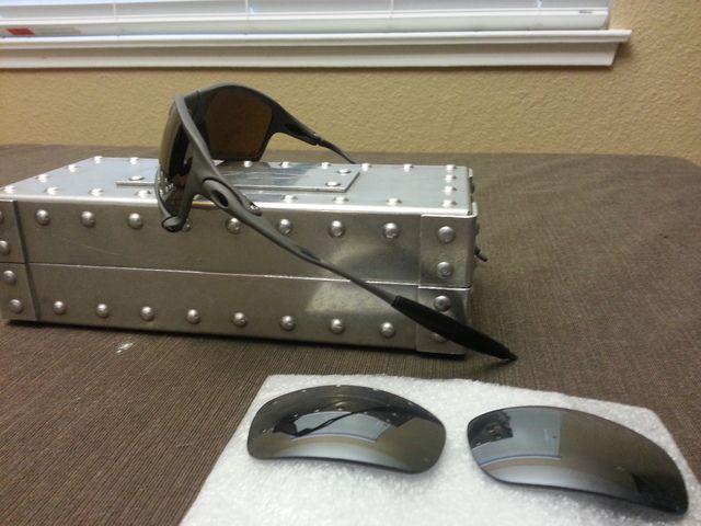 X-Squared X Metal with Titanium Iridium Pol, BIP OR!!! - 20150417_191952_zpsc2suy7zn.jpg